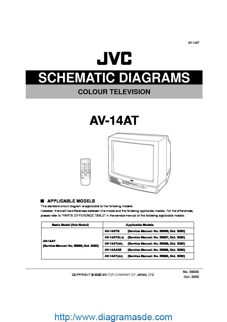 AV-14AT sch.pdf