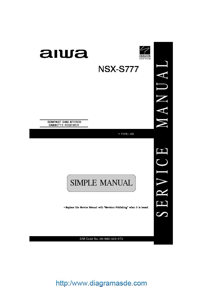 NSX-S777 sm hr.pdf