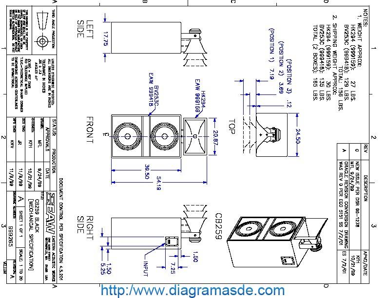 CB259_DRW2D_revA.pdf