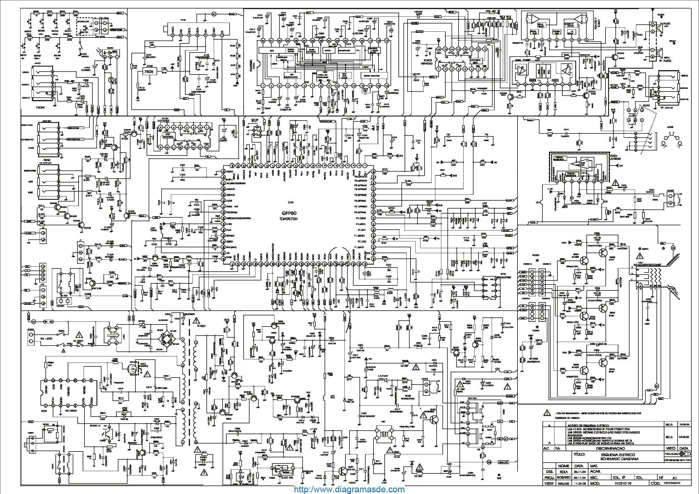 CCE TV TVD-2101FS Diagrama Esquematico.pdf