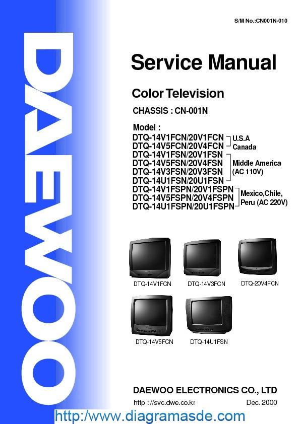 CN-001N.pdf