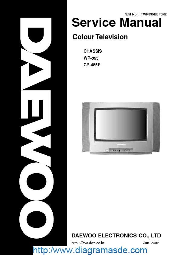 CP 485-WP895.pdf