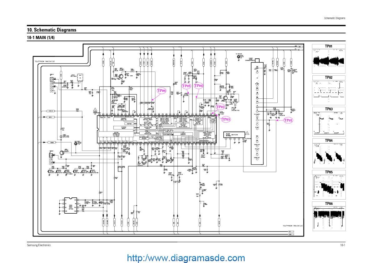 CT-20F3FNTXAP.pdf