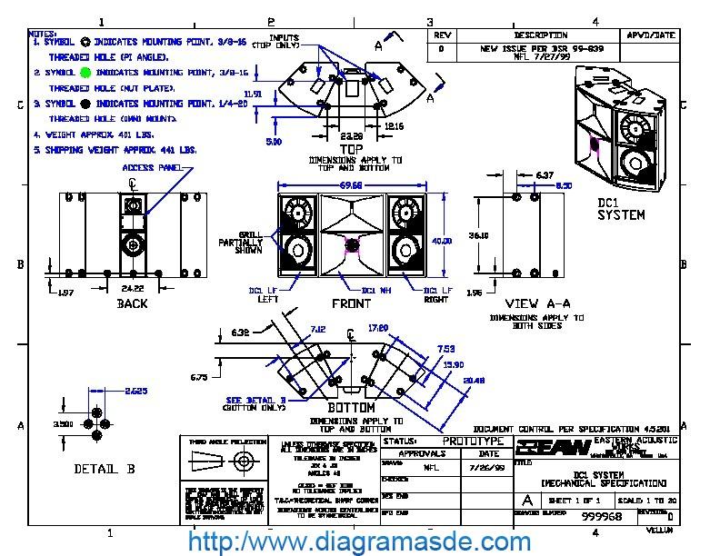 DC1system_DRW2D_revB.pdf