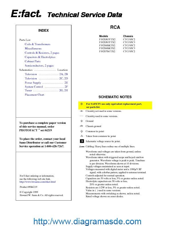 CTC185C2-3.pdf