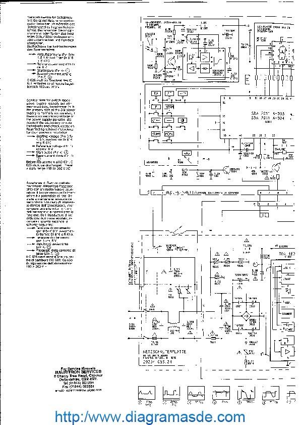 CUC-2410.pdf