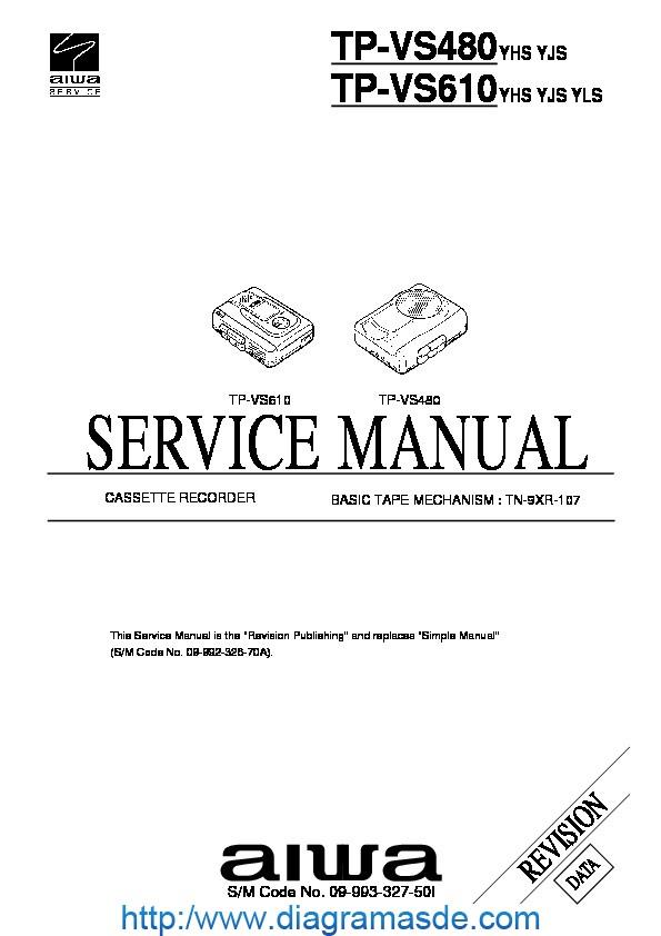TP-VS480 yhs yjs.pdf