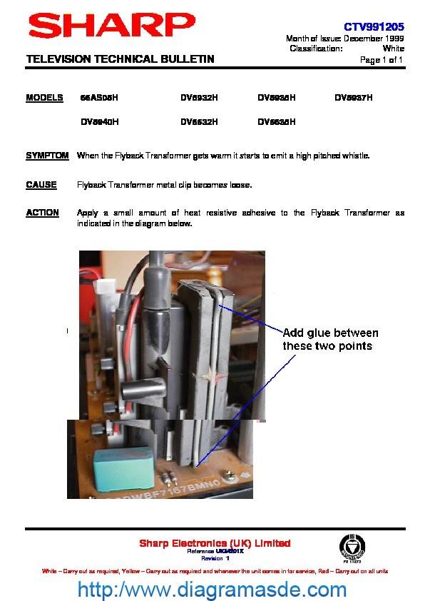 Dv6632H-BULL3.pdf