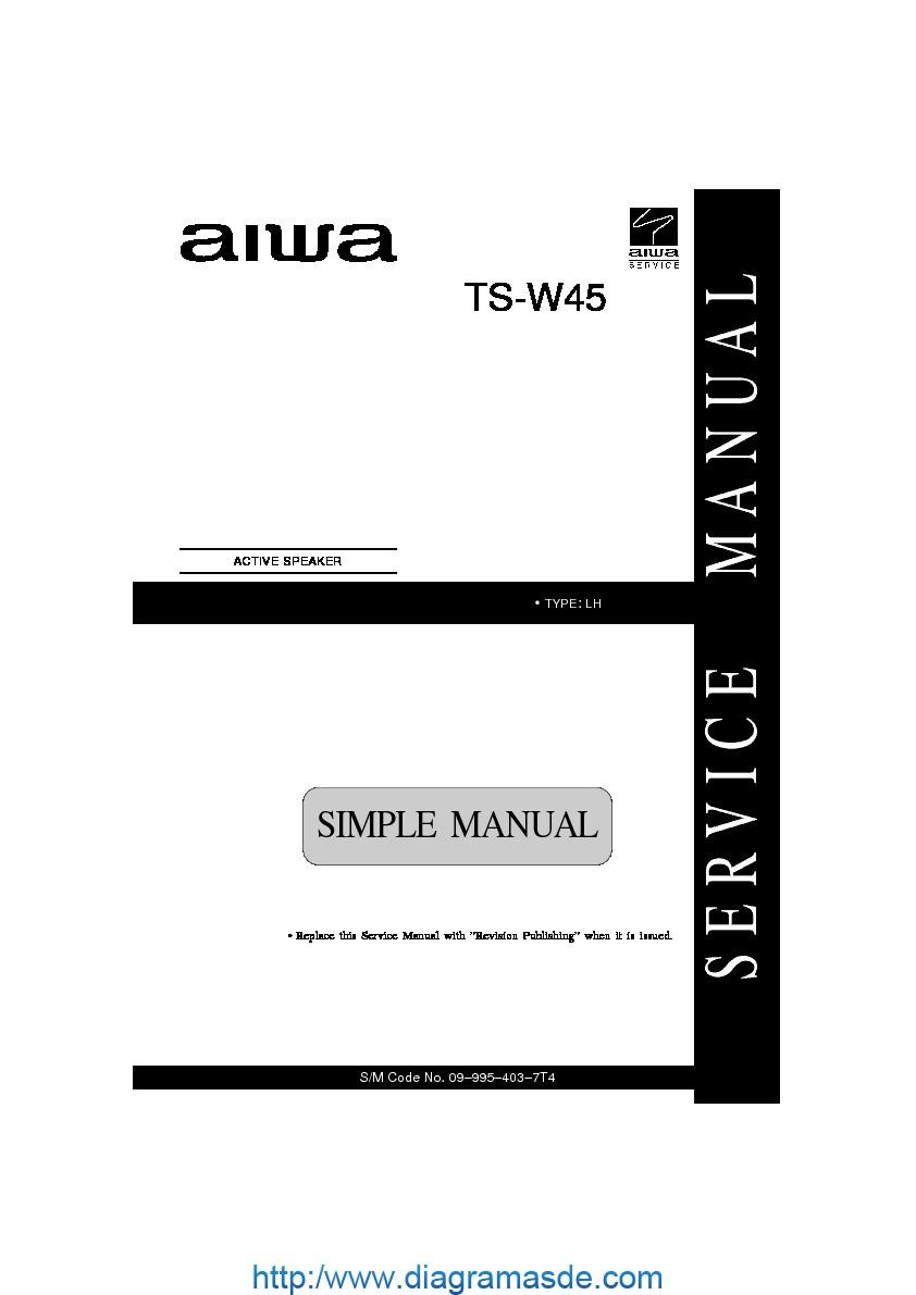 TS-W45SM.pdf