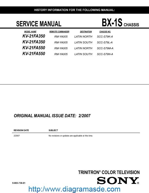 KV-21FA550_988373601.pdf