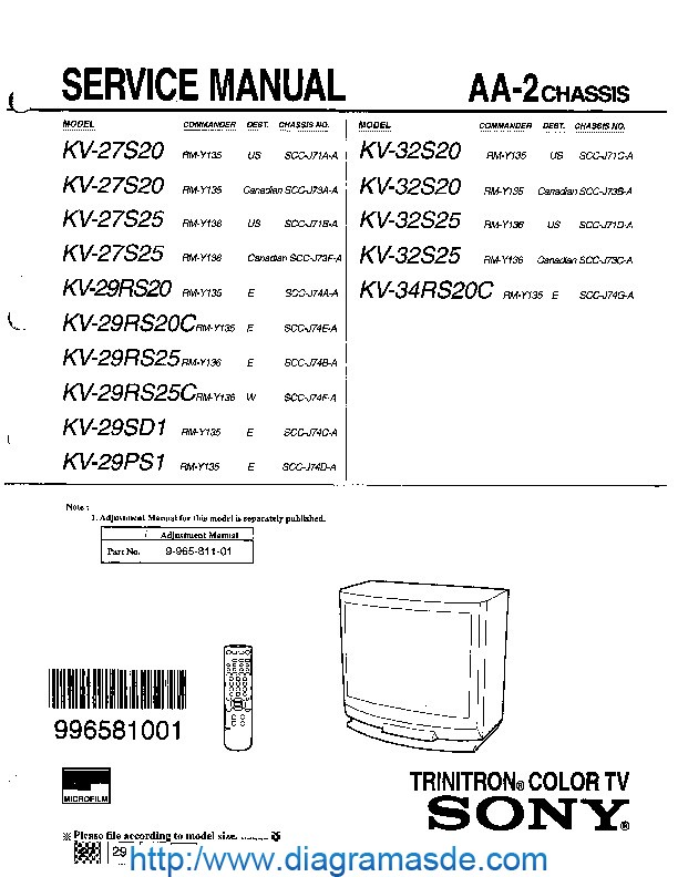 KV-27S20_27S25_29RS20C_29RS25C_29SD1_29PS1_32S20_32S25_34RS20C Ch.AA-2.pdf