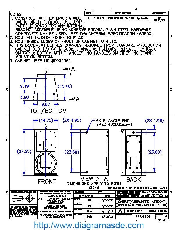 KF300zP_DRW2D_revA.pdf