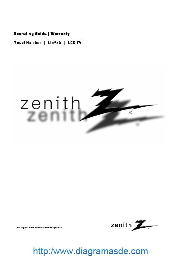 L15V26 Manual del Usuario.pdf