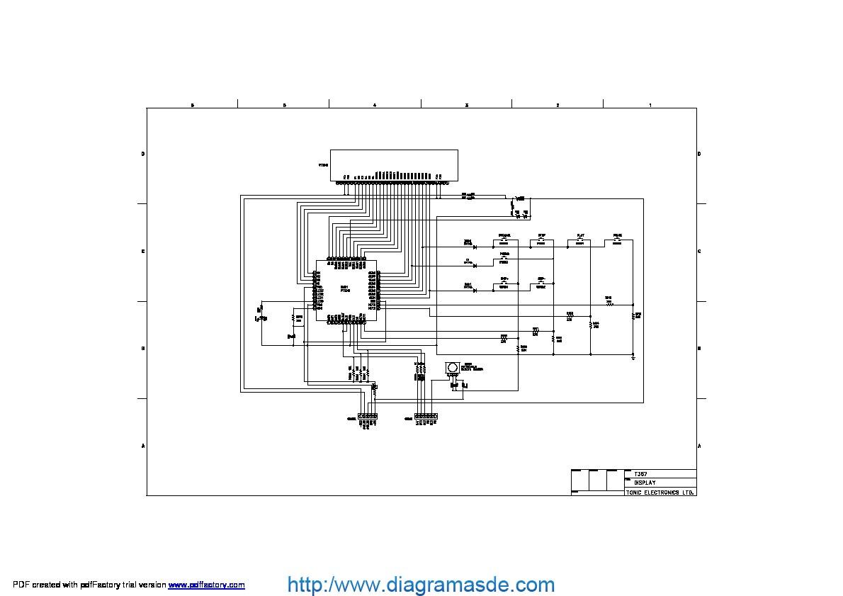 memorex mod 1   mt1379e pdf memorex mt1379e 216 mp