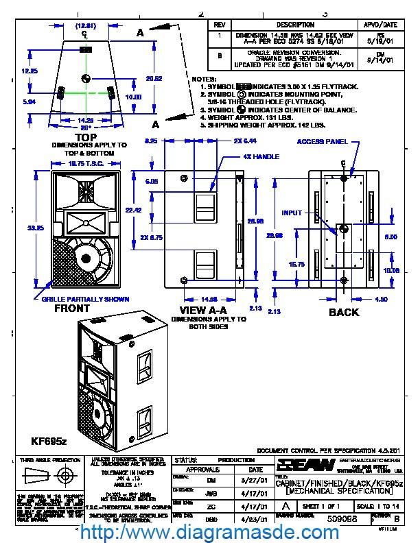 KF695z_DRW2D_revB.pdf