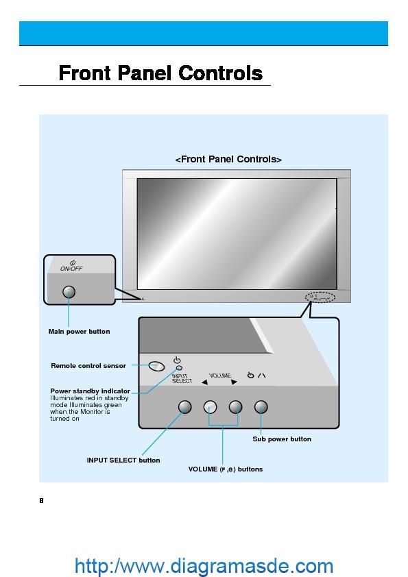 MU-42PZ11B Funciones de Control.pdf