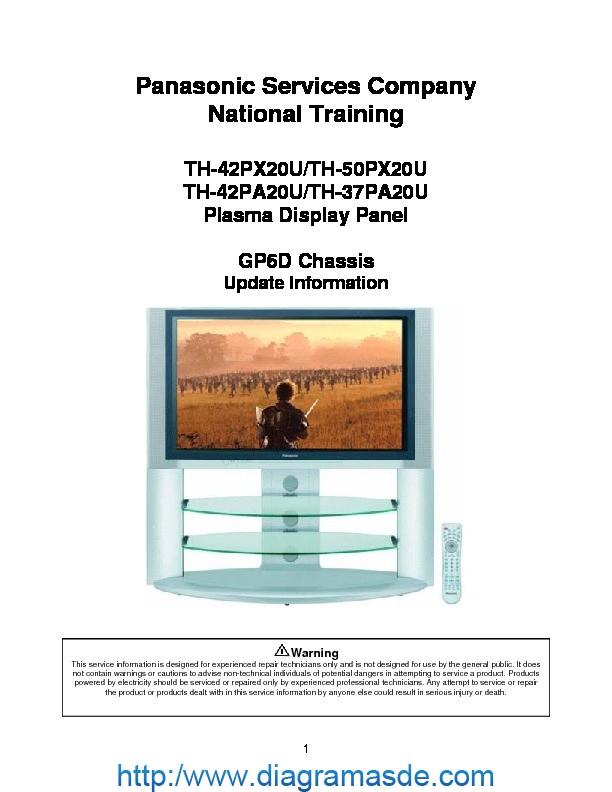 PlasmaGP6D.pdf