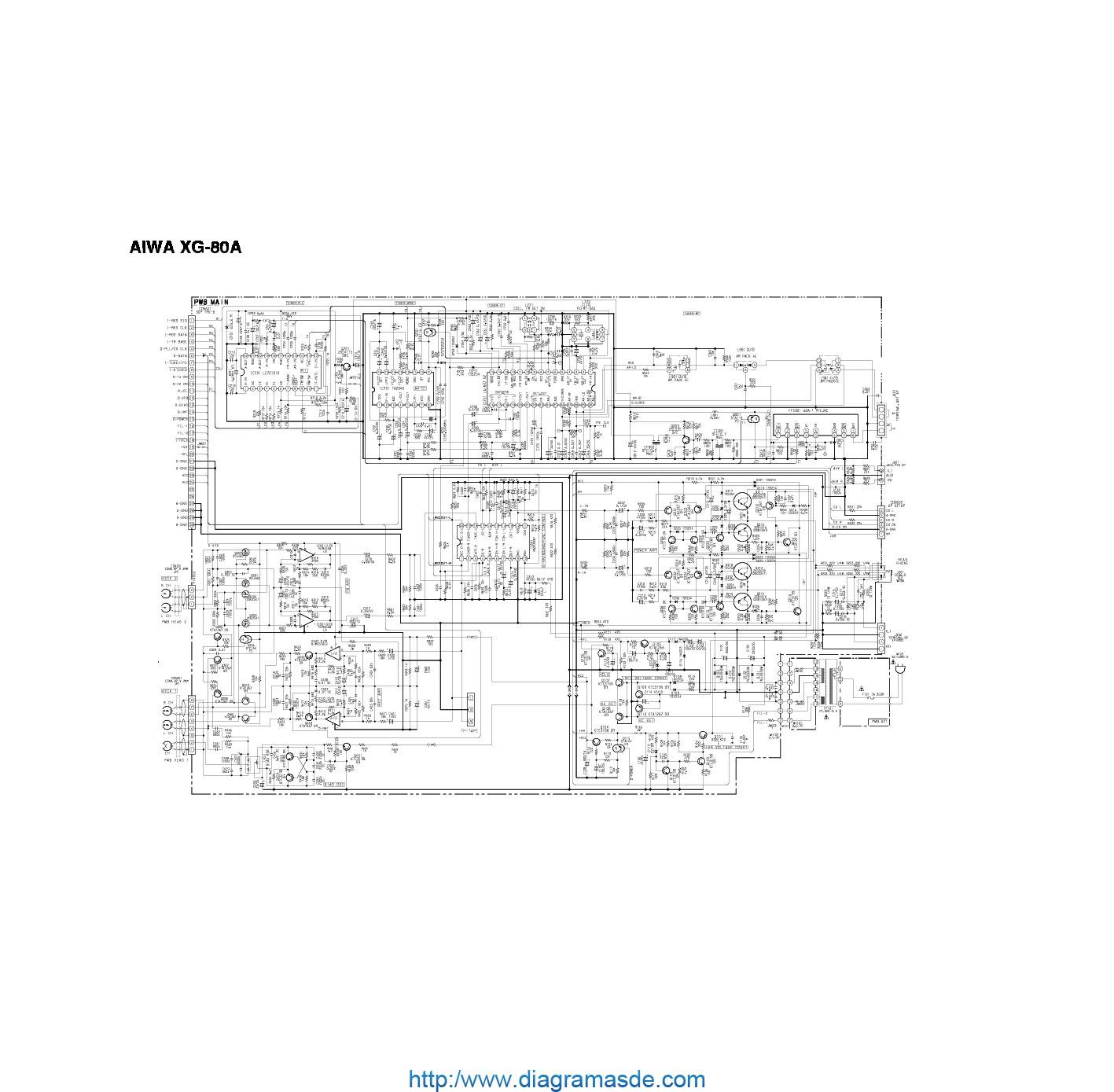 Aiwa XG-80A.pdf