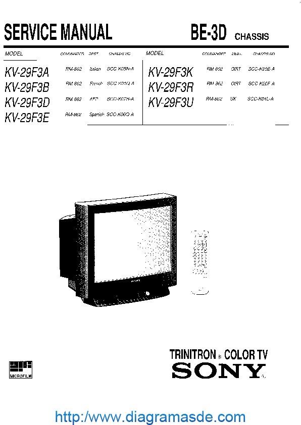 SONY KV-29F3A_B_D_E_K_R_U CH.BE-3D.pdf