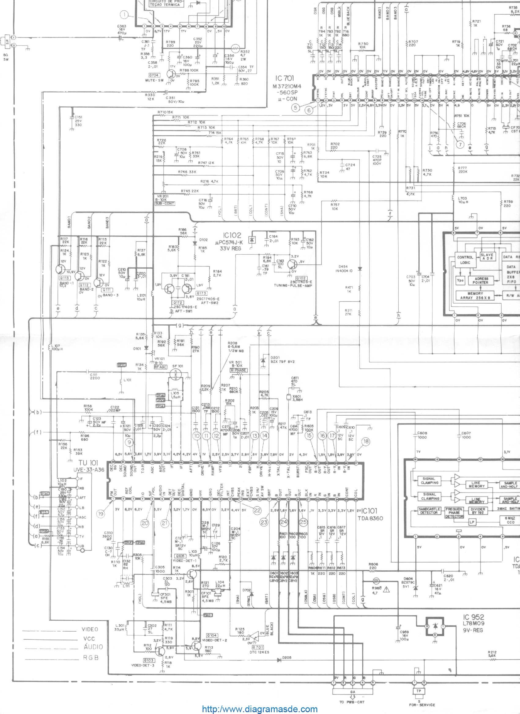 TC-1498-TC-2098.pdf