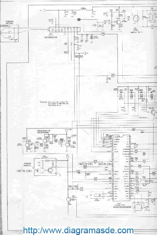 TV SEMP TOSHIBA 1470_2070.pdf
