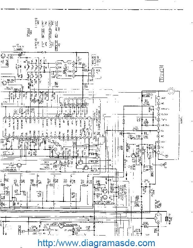 tv-cn201 pdf apex cn2001