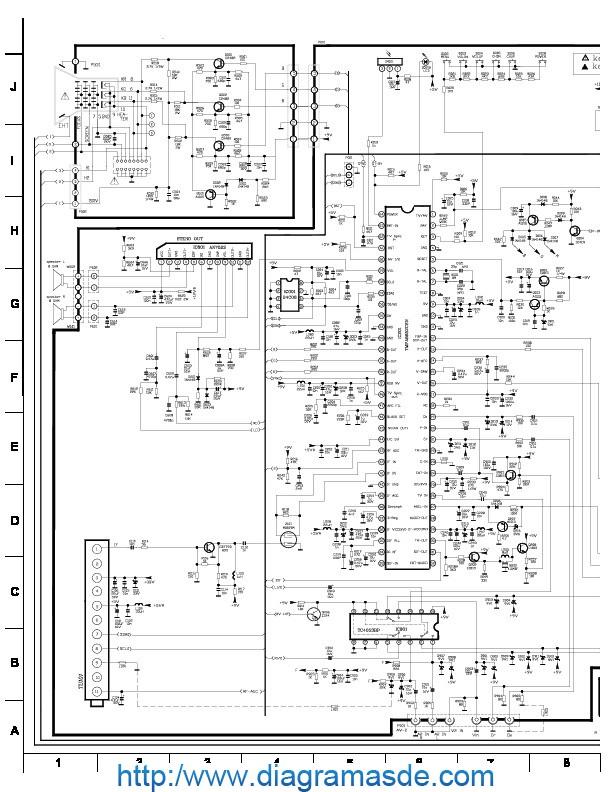 tvctg2175tarjeta1 pdf panasonic  u2014 national ct