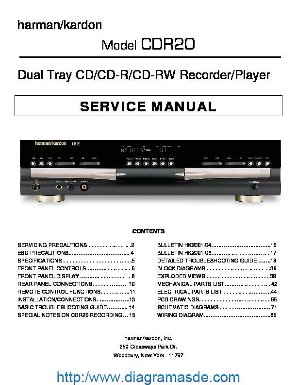 CDR20 sm.pdf