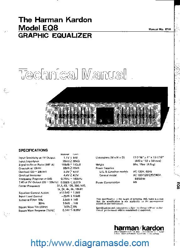 EQ8 sm.pdf