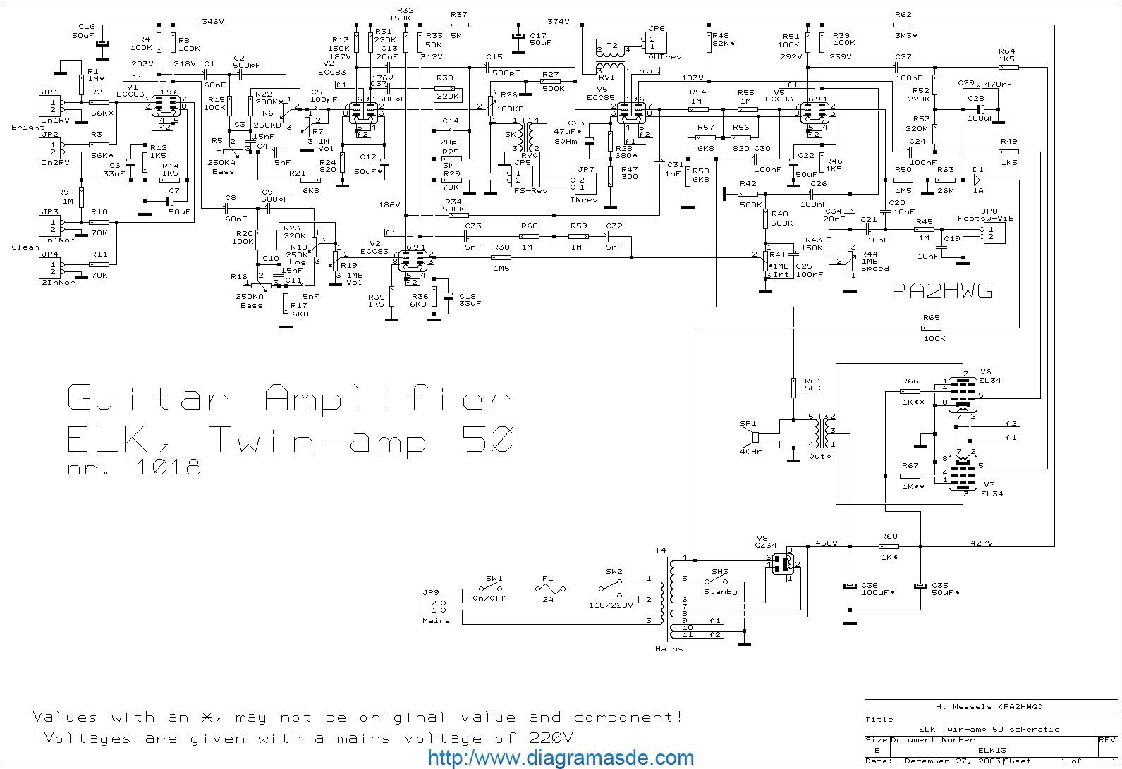 ELK Twin-amp 50.pdf