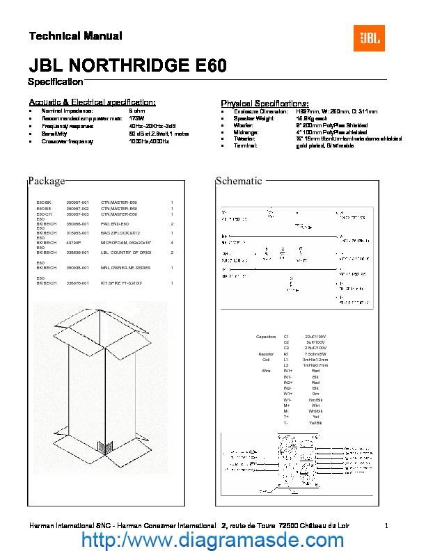 E60 TS.pdf