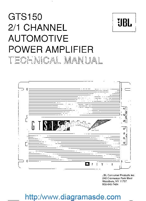JBL_Power_Amplifier_GTS150.pdf