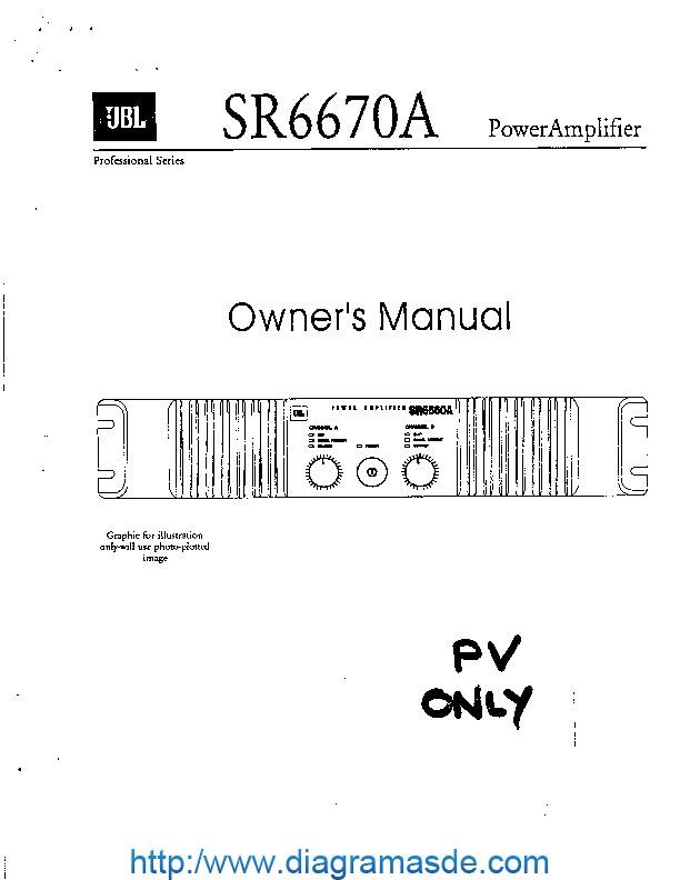 JBL-SR6670.pdf
