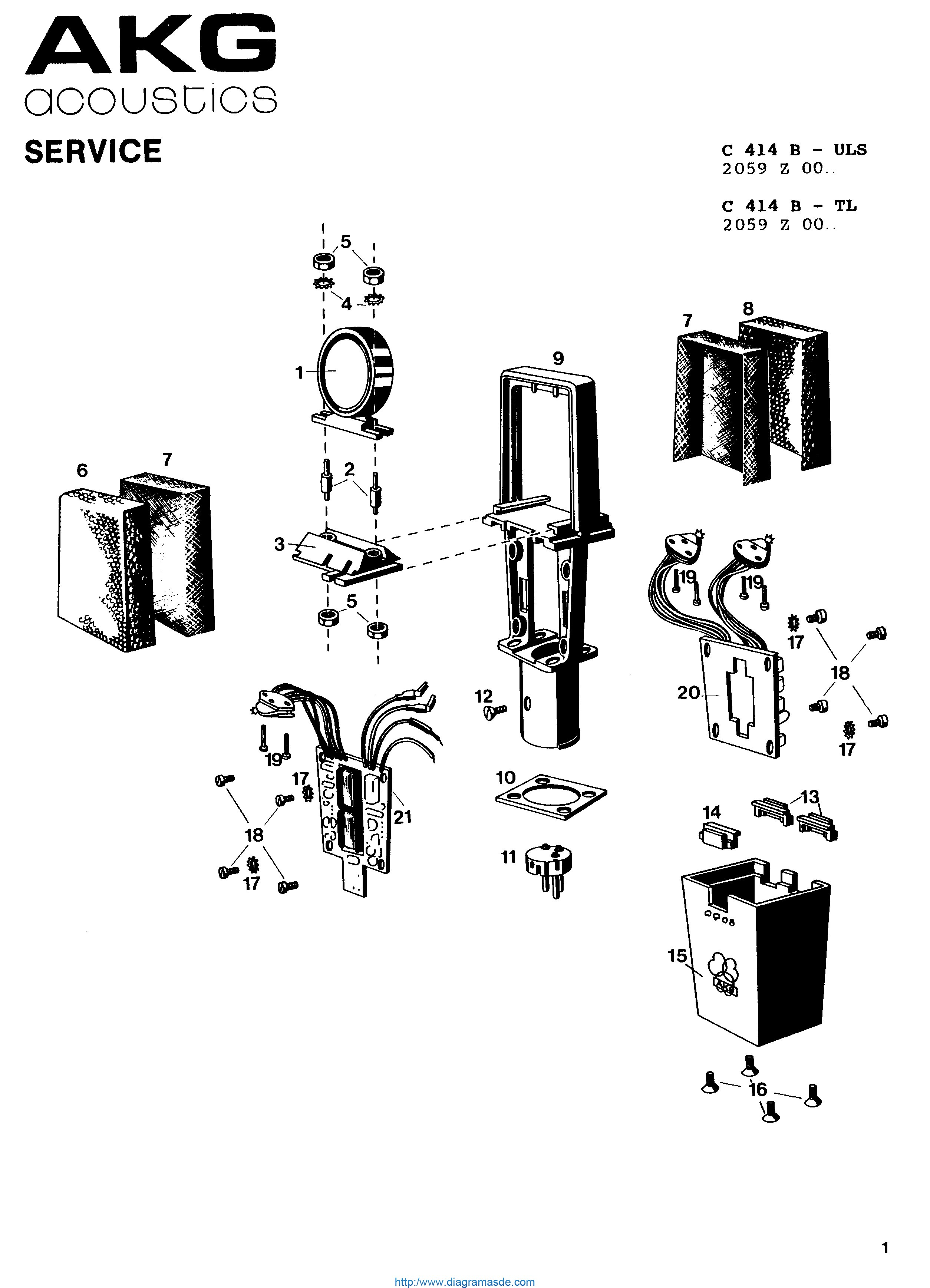 AKG-c414B ULS.pdf