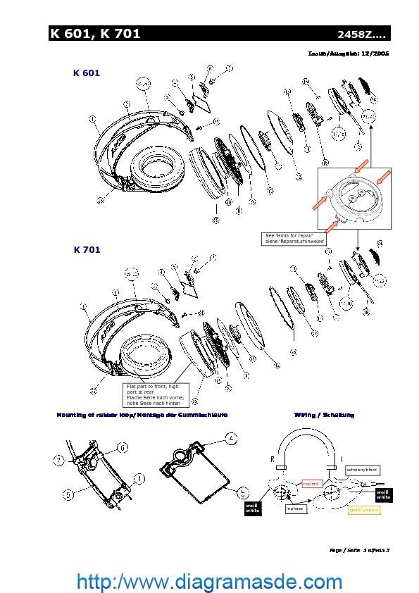 K601_701.pdf