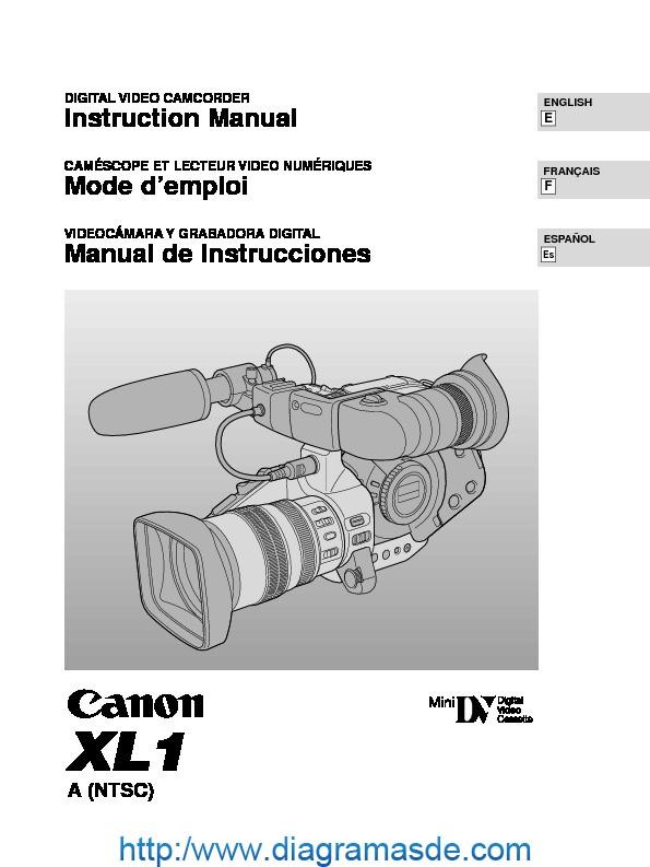 Canon EOS 40D Digital Field Guide.pdf - BTrabbit
