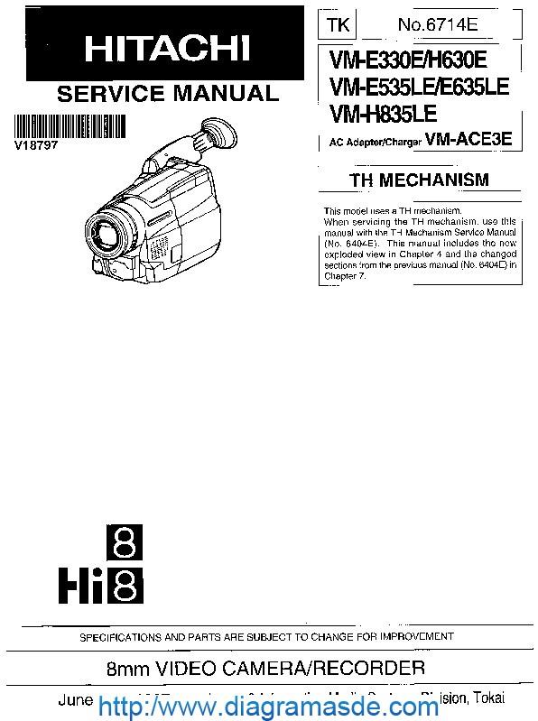 VM-E330E_E630E_E535LE_E635LE_H835LE.pdf