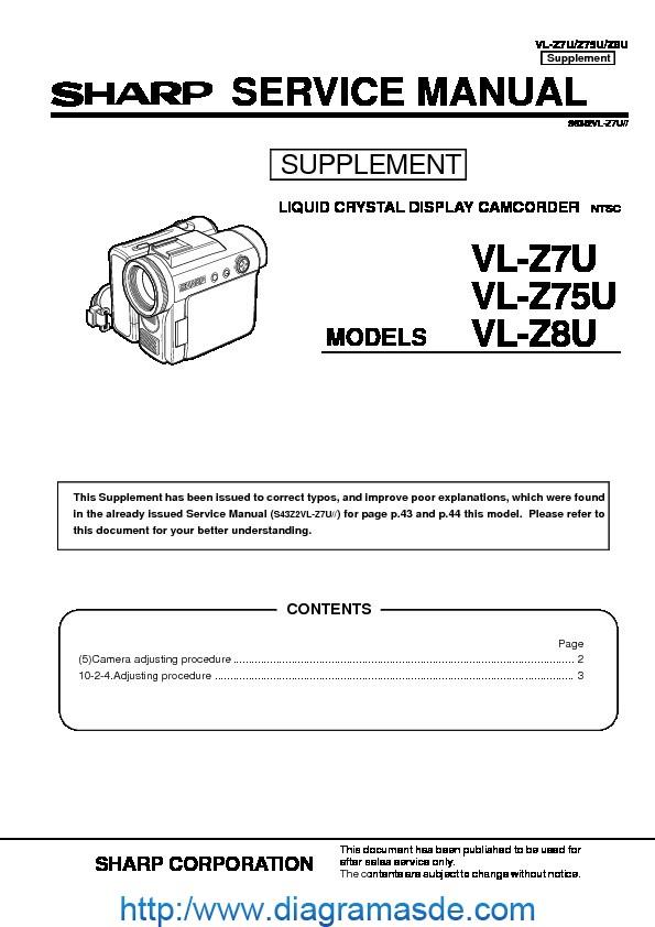 VLZ7SUPPLIMENT.pdf