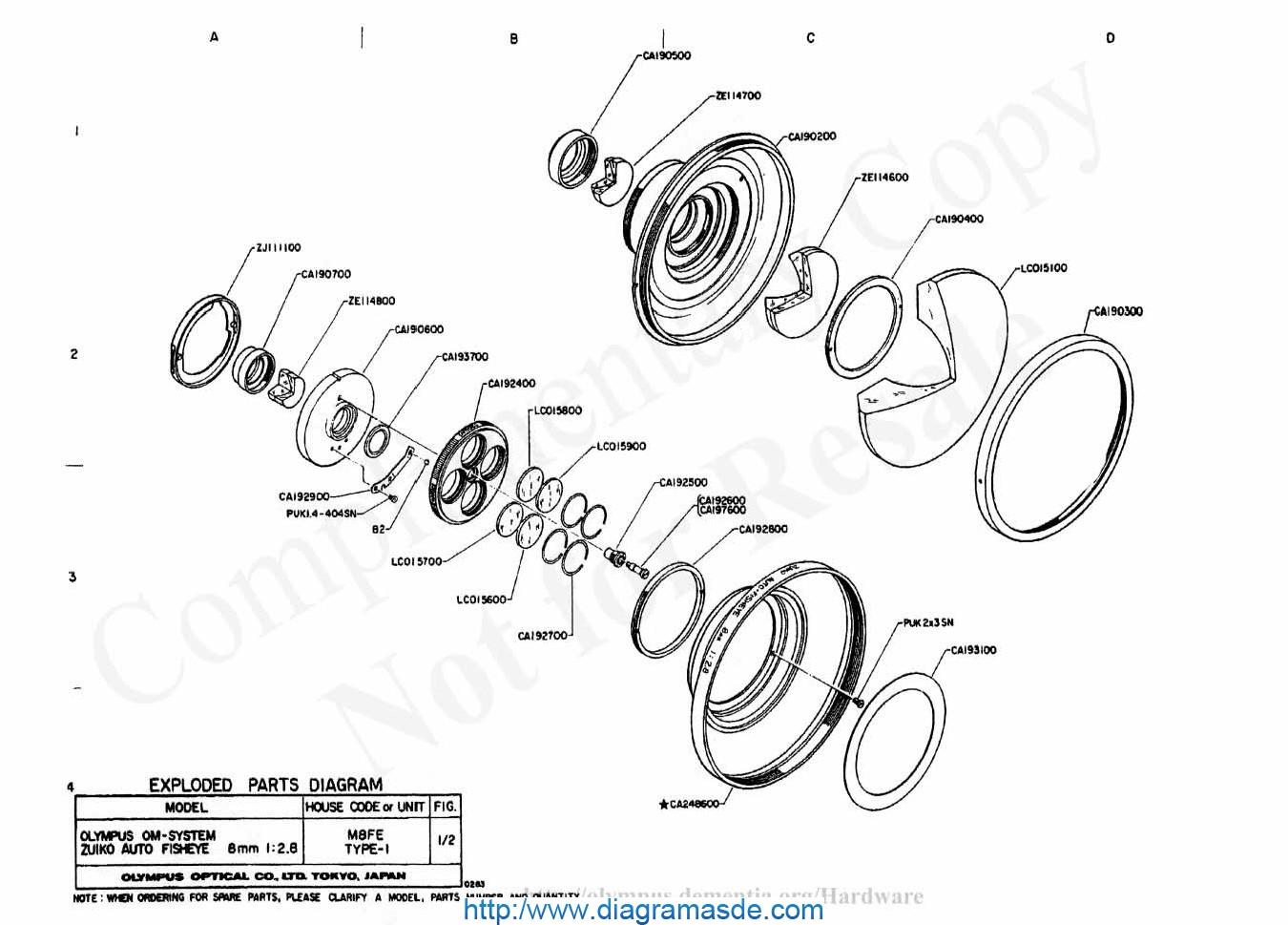 OLYMPUS 8mm_f2.8.pdf