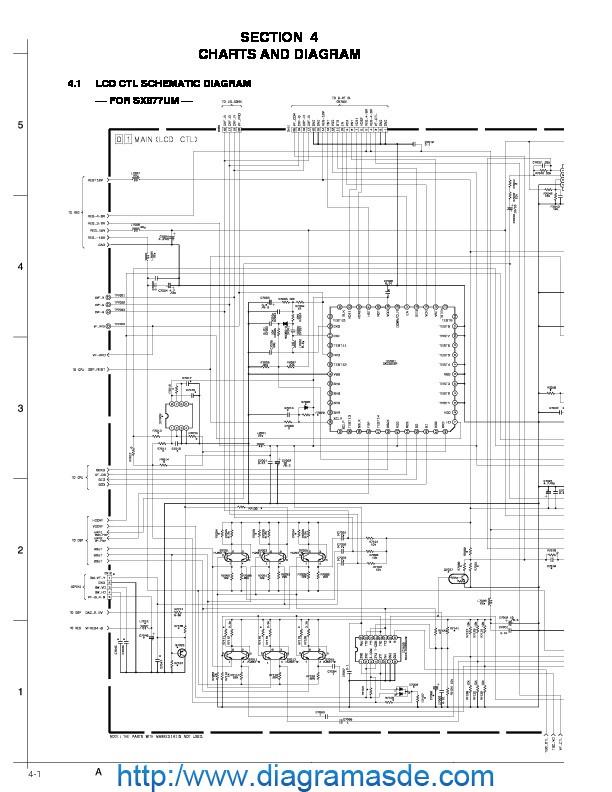 gr-ax777um sch pdf jvc grax777um sx877um