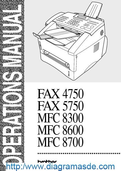 canon ls 100ts manual pdf
