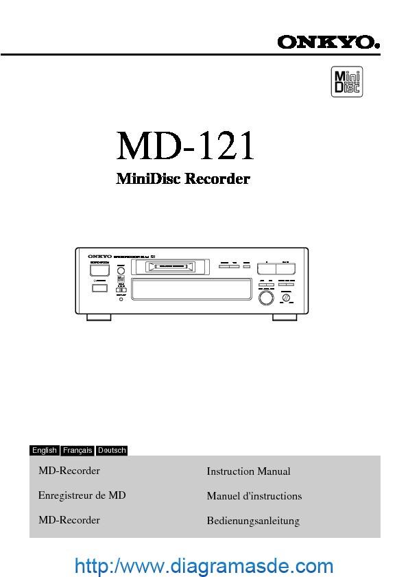 Onkyo_MD121.pdf