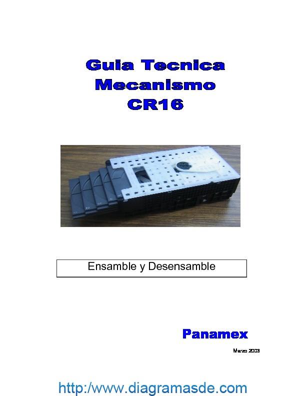 panasonic diagramasde com diagramas electronicos y diagramas el u00e9ctricos page 143 Onkyo HT S6500 Onkyo HT RC180