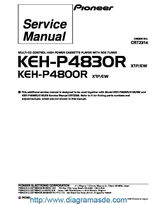 KEH-P4830R,4800R_suplement.pdf