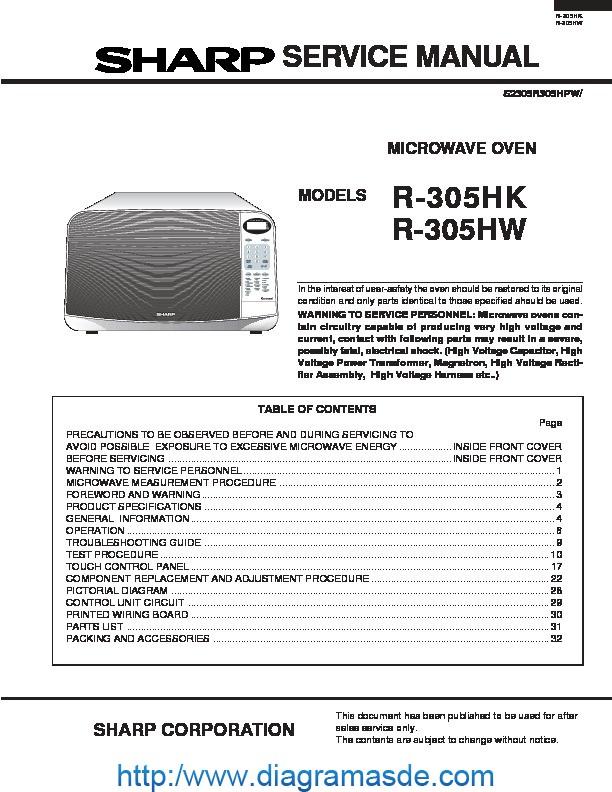 R305HK_HW.pdf