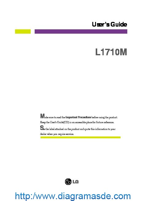 L1710M Manual del Usuario.PDF