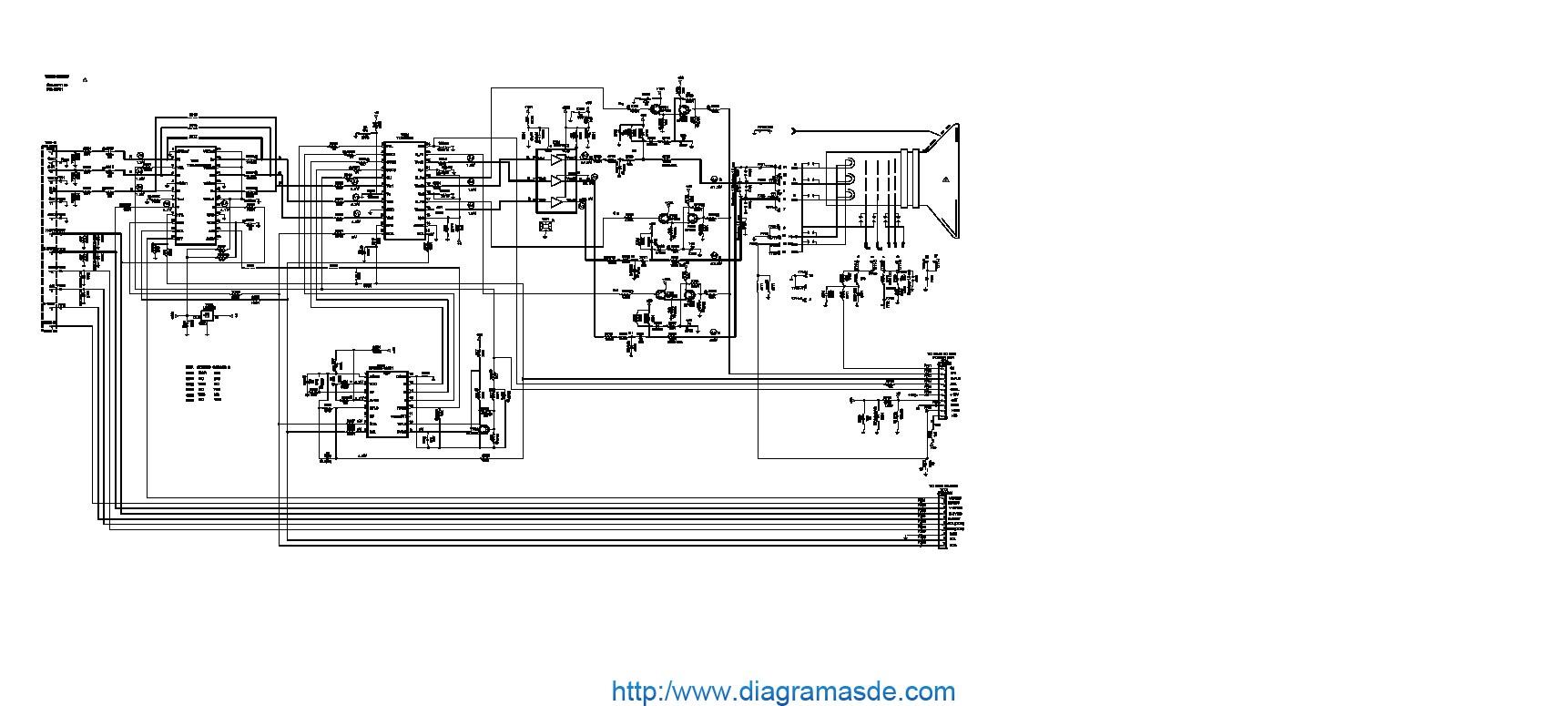 philips 109b40 pdf philips