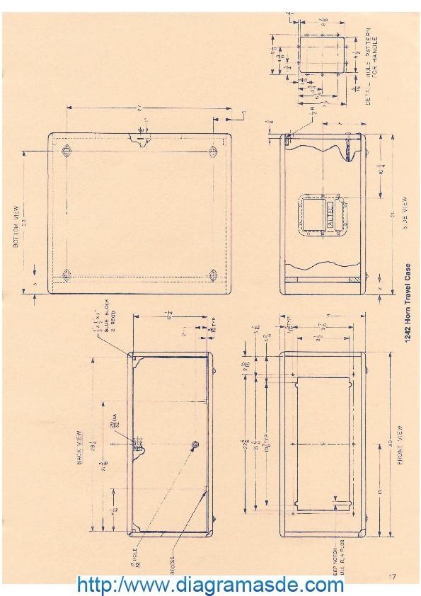 1242 Horn Travel Case.pdf