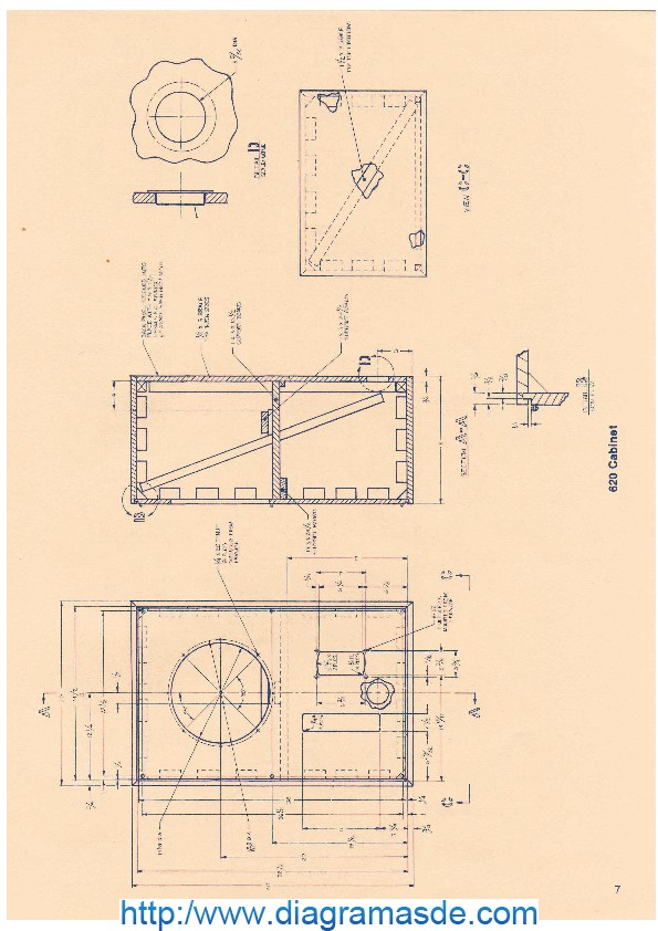 620 Cabinet.pdf