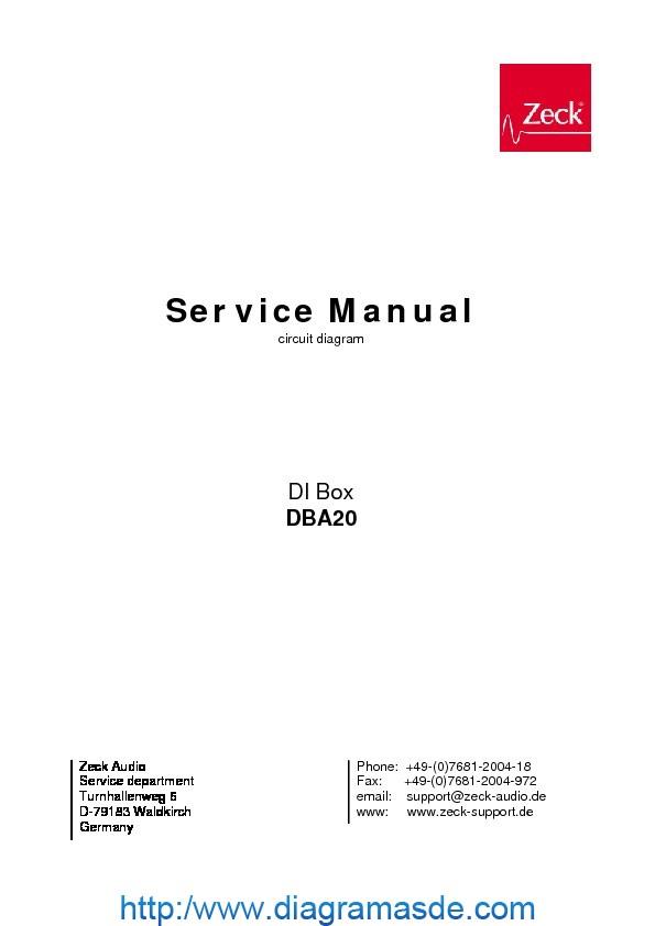 DBA20.PDF